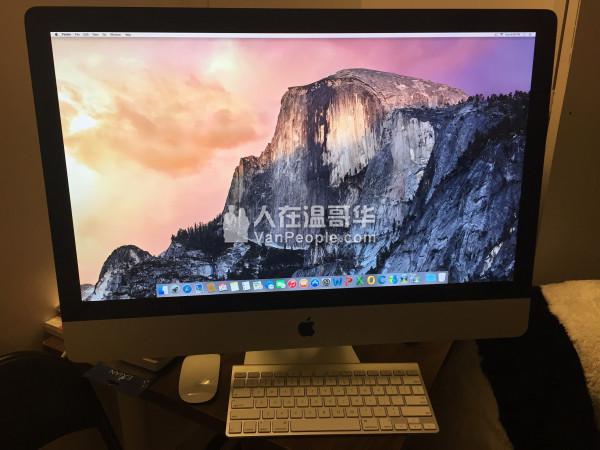 24小时可上门,高价回收苹果电脑Macbook,iPhone,iMac,iPad,好坏都收
