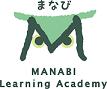 Japanese Spring Camp 2018