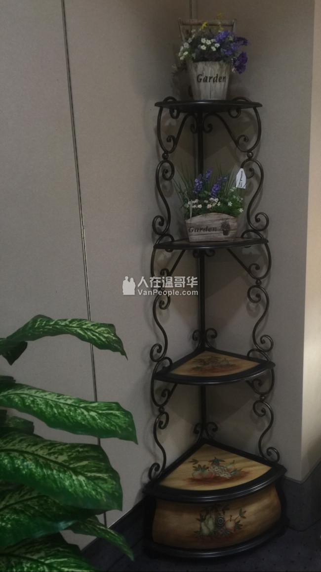 西區豪宅公寓城市屋全新展示用 家具特價清貨!  查詢價錢約看實物請電6048086006  烈治文區