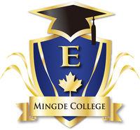 高薪诚聘 - ENGL 11/12 省考老师 – 知名教育机构Surrey校区