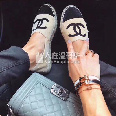 各种女鞋 少量现货 特价甩卖