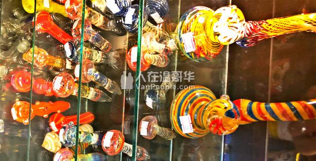 『赵信德-专业生意买卖团队』--- 本拿比铁道镇便利店
