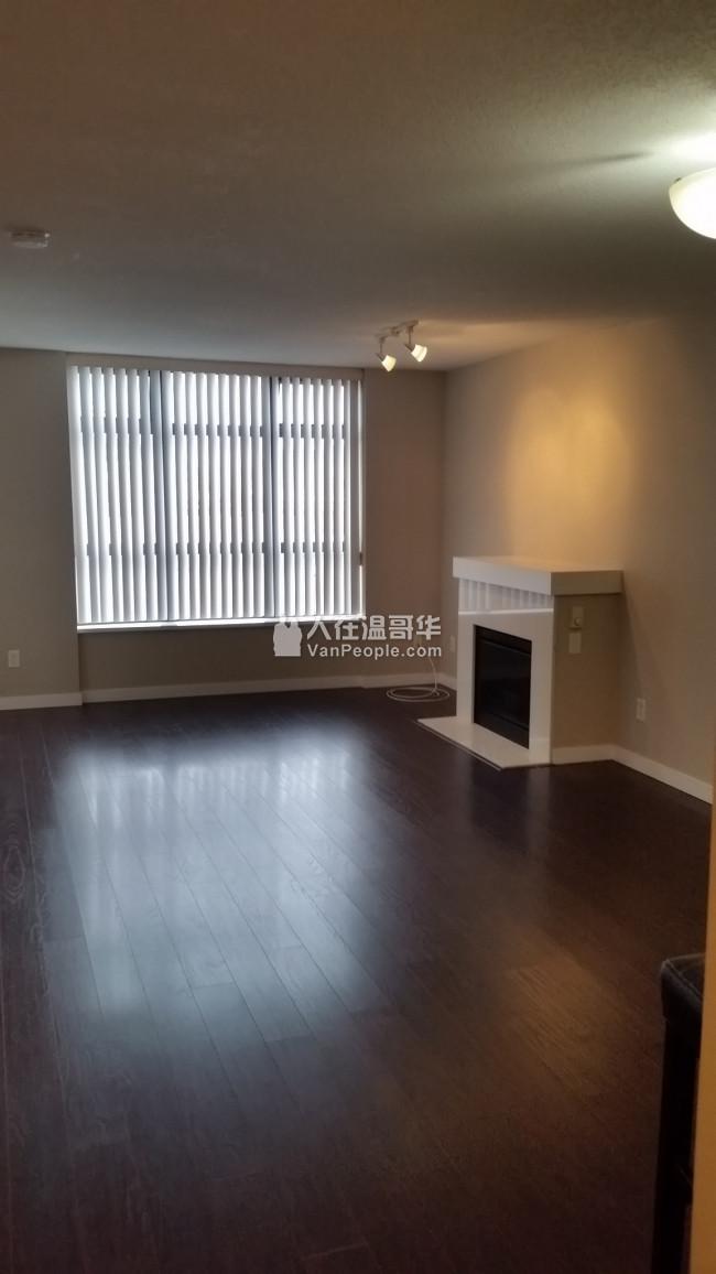 2房2厅2卫 新水泥公寓 出租