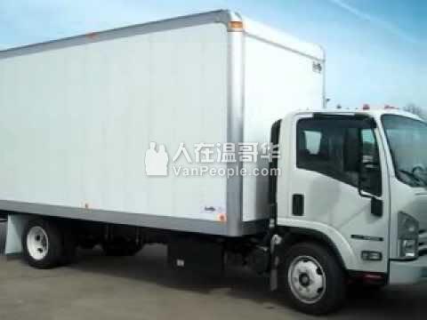 3吨卡车+司机