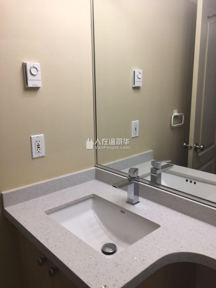 新装修单房出租