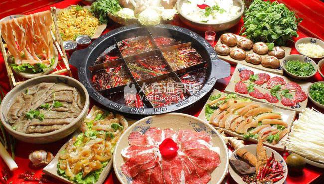 『赵信德-专业生意买卖团队』--- 列治文中心火锅店
