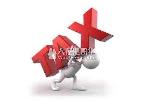 Tax Saving Strategies and Current Market Updates