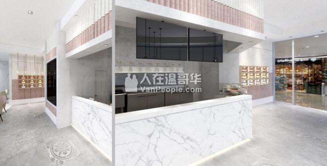 国际连锁新中式茶饮店Spiritea招聘 店长、副店长、萃茶师等