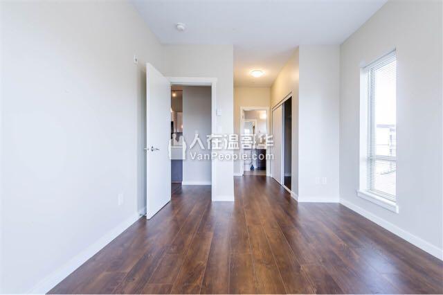 【低价诚售】开价仅39万8的北素里2房公寓