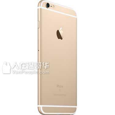 iPhone 6s 64g 原装无锁版 无磨损
