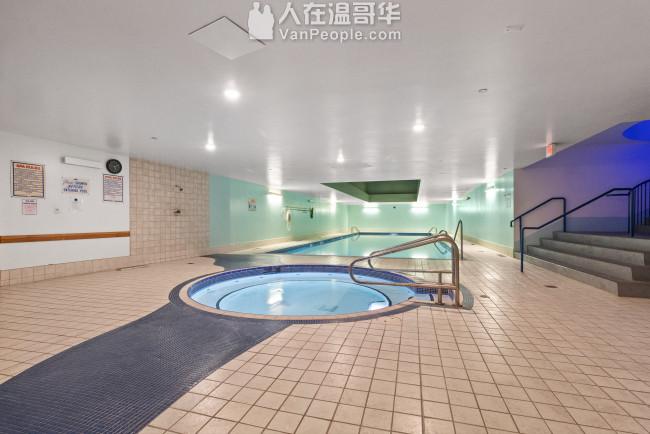 耶鲁镇新房公寓不可错过哦!!!