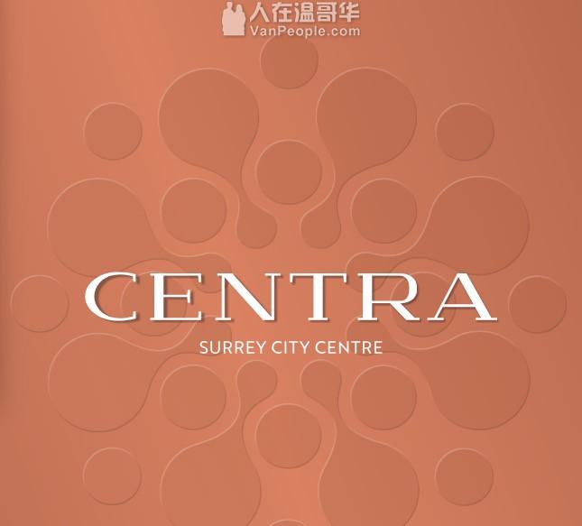 【VVIP楼花团购】【Centra】只需29.9万起的价格就能买到素里的高回报价值?!新出台的未来天车