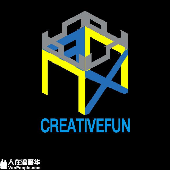 CREATIVEFUN招聘商务拓展专员 /经理