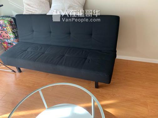 低价甩卖全新沙发➕茶几