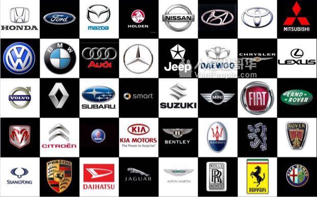 诚意招聘大温地区汽车销售员 $80,000/year 无经验者, 可免费培训, 可助办移民