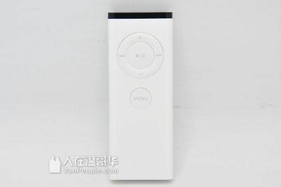 苹果遥控器A1156
