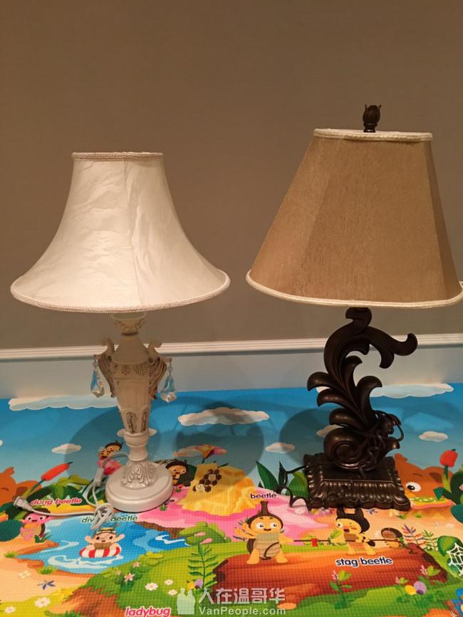 卖欧式台灯 卖欧式台灯 卖欧式台灯