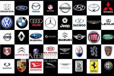 诚意招聘大温地区汽车销售员 $80,000/年薪, 无经验者, 可免费培训, 可助办移民