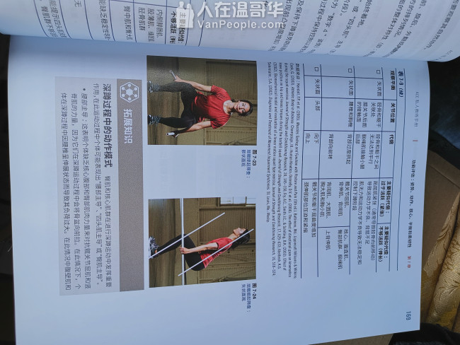 ACE北美首次官方授权全中文培训中文考试十天密集班
