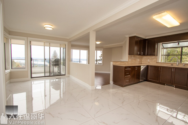 (ORCA_REF#2523W)WESTHILL 5BED FAMILY HOME & GREAT VIEW!!!!