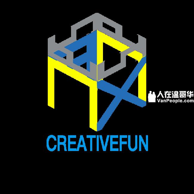 creativefun招聘BD专员