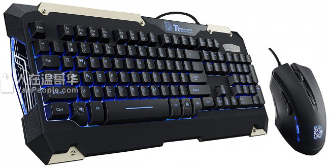 = 鐡克电脑 = i7 9900k 32G 2080Ti 1TB SSD 送鼠标键盘