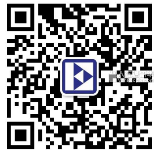 温哥华local public公司招聘IT岗位!!