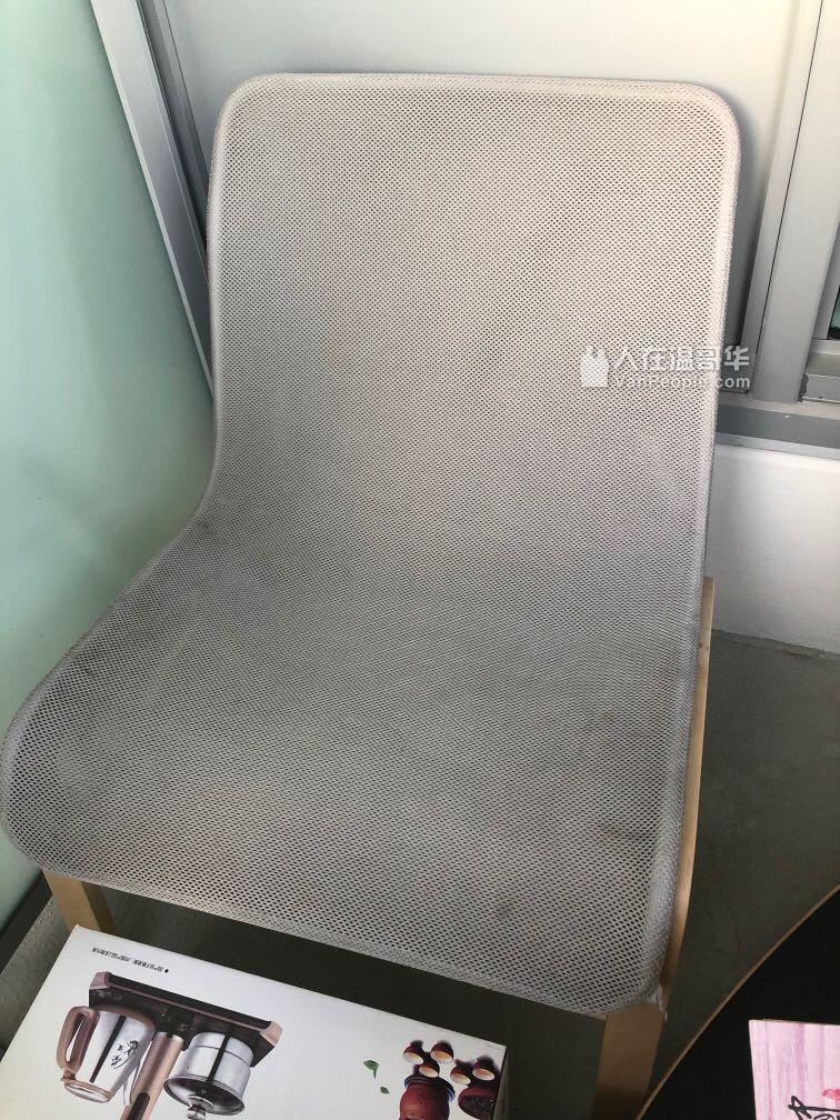 Ikea 椅子  自取