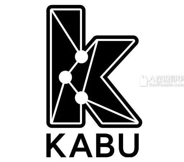 KABU 集团招聘销售团队数名