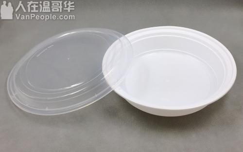 印刷紙盒類,塑膠類產品,餐館外賣包装盒,壽司盒產品等,可提供免费送货上门