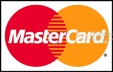 【$17-27/hr】招全职/兼职信用卡销售, 有移民倾向者做得好有机会可以协助移民