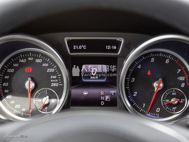 2018 Mercedes-Benz GLS450 4MATIC SUV VV2318512