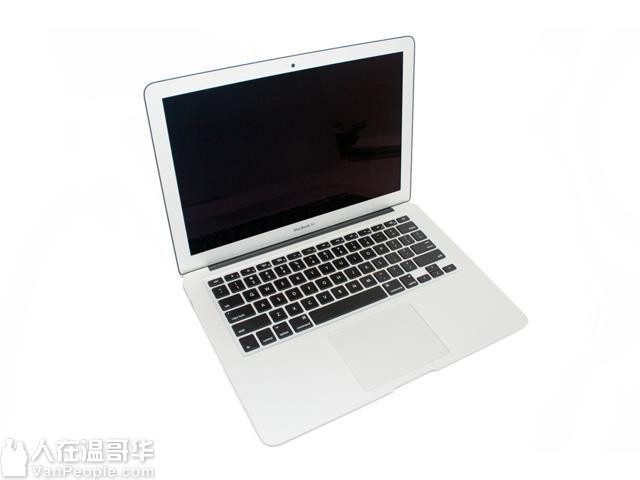 MacBook Air 13.3""