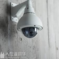 小杨平价安防/服务温哥华/专业摄像头监控/警报门禁/可视对讲/智能灯光门锁/Control4