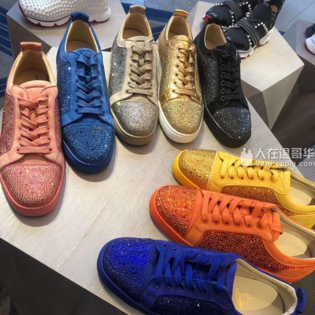 Volt Boutique 衣服鞋子首饰手表项链包包