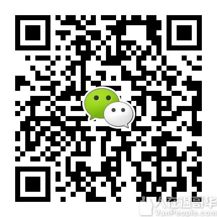 温哥华大型local公司招IT support/web development实习