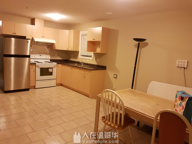 温东49街沿线两房一厅厨厕齐平地独立出口