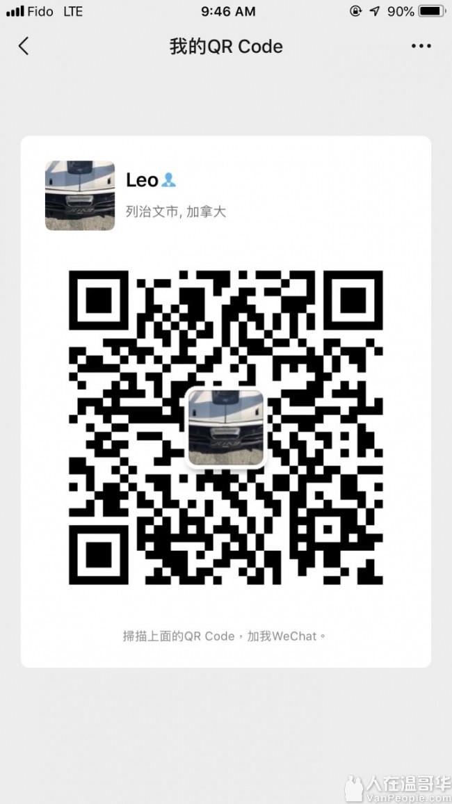 2015 Kia起亚 Soul SX Luxury 高配 | 导航 | 皮椅子 | 一键启动