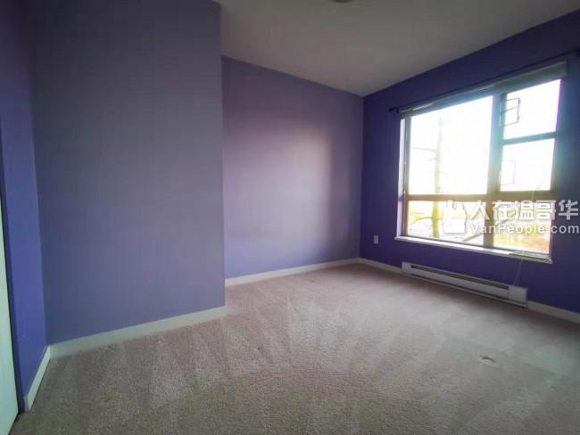 Lansdown KPU周边公寓出租 两室两卫