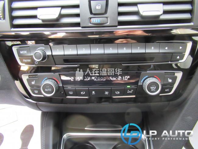 2016 宝马 M3 一手车 本地 无事故 仅25000公里