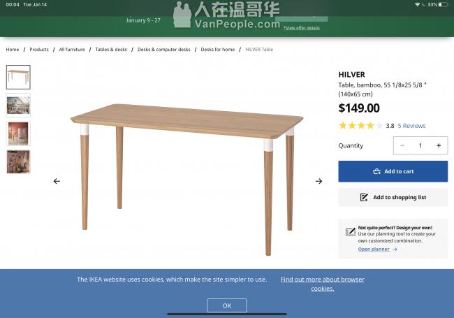 买床架送椅子 queen size带靠背的黑色床架(4个抽屉)➕full size白色带4个抽屉床架➕粉色桌子➕木头桌子
