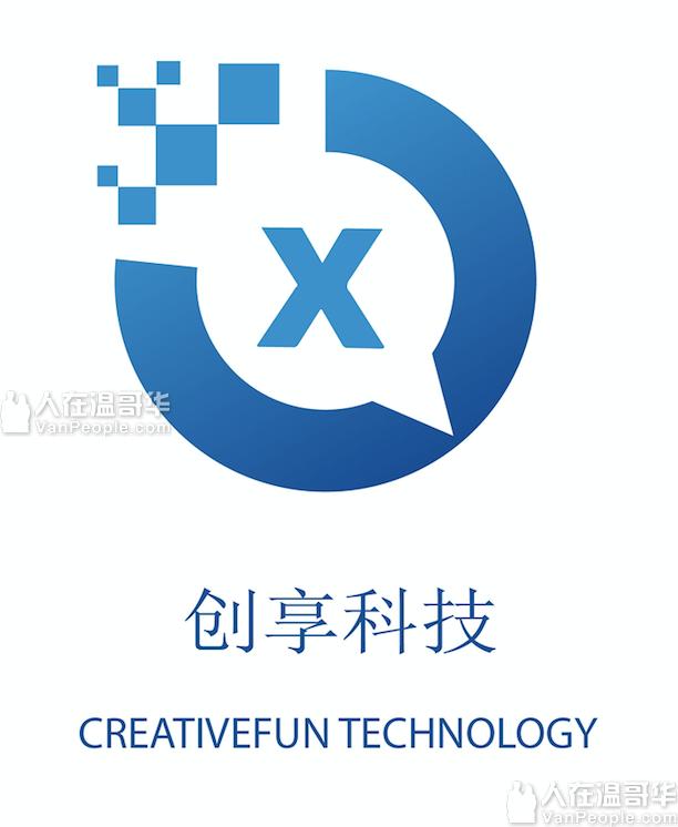 Creativefun招聘兼职/全职商务拓展专员