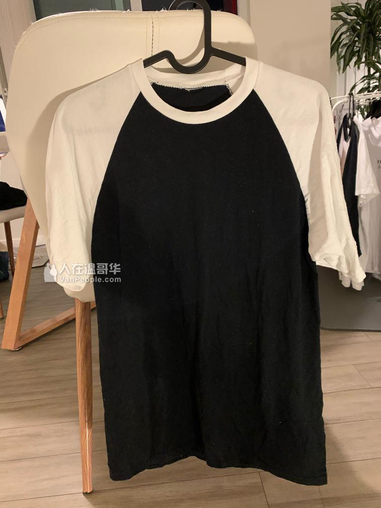 便宜处理衣服5-10