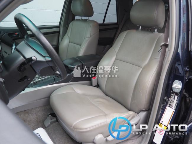 2008 Toyota 4Runner SR5 低价出售★高价收车★低价出售★高价收车★
