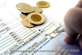 快捷报税 - 资深个人财税顾问,海外资产申报,节税方案一站式服务