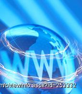康加翻译 - STIBC 认证翻译,加拿大政府翻译局签约翻译,移民留学