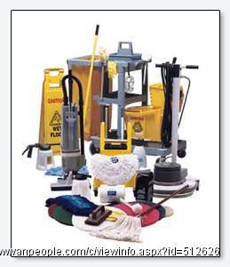 百洁清洁公司 - 动力清洗地毯,外墙、公寓、大厦、办公室清洁,垃圾清运