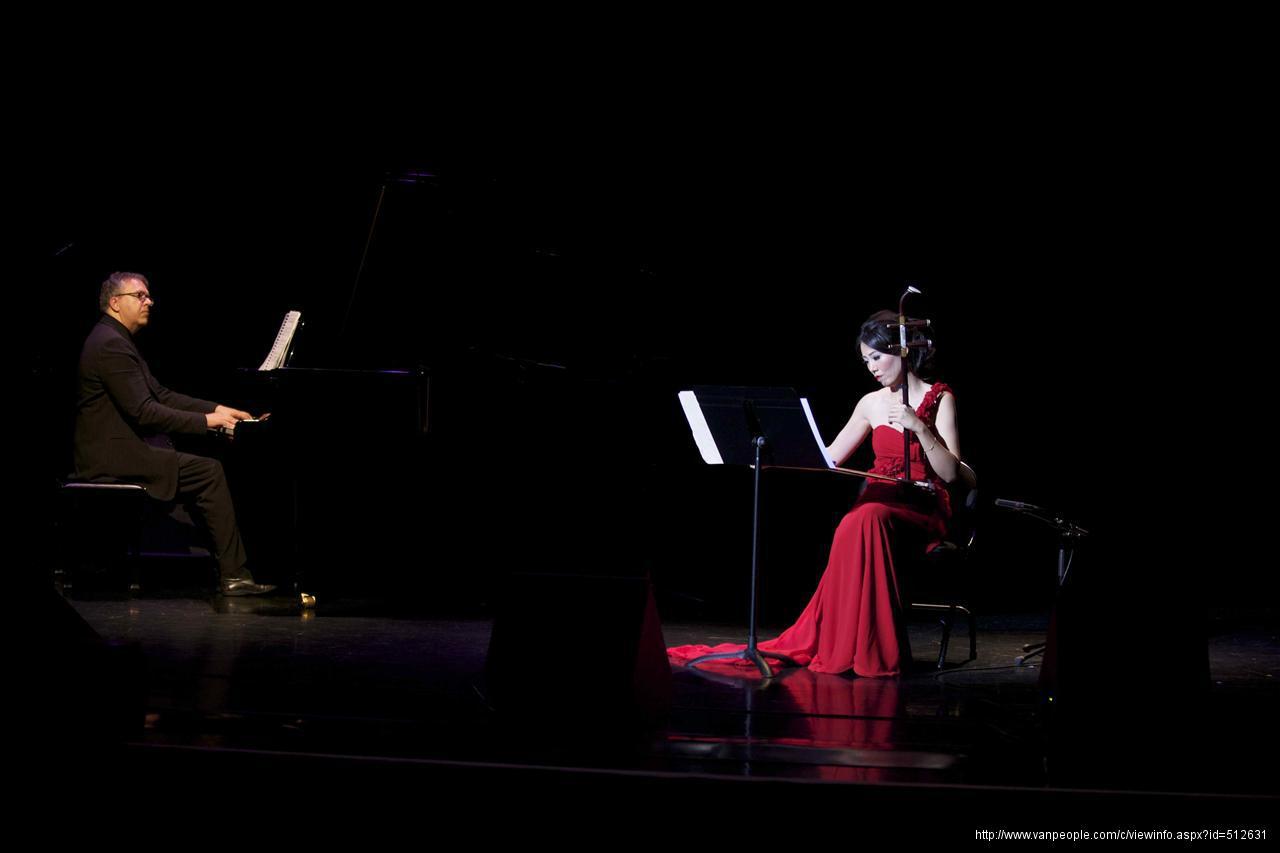 【久闻音乐教育 JW MUSIC STUDIO】声乐、二胡、古琴、古筝、琵琶、竹笛、葫芦丝、唢呐、笙