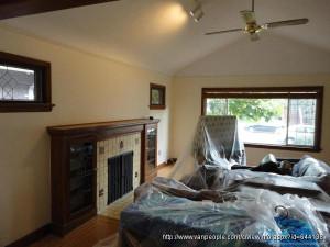 尃业内外油漆  旧屋翻新  地板瓷磗  厨房浴室  室内粉刷设计(特惠) 各种颜色粉刷 补洞等等