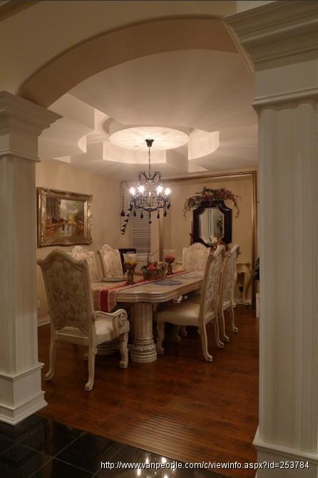 温哥华天盈装修公司:专业承接室内装修、室内外翻新工程、室内外设计、户外园林装修设计、商业大小